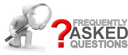 VoIP FAQ
