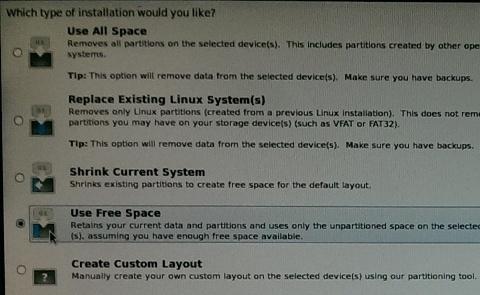 FreePBX Setup Tutorial   WhichVoIP