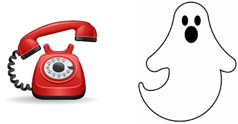 Ghost Call Prevention