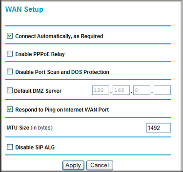 How to Disable SIP ALG on Popular Routers