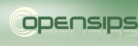 openSIPS SBC