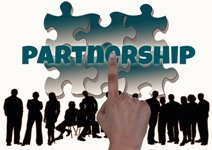 Partnernerships