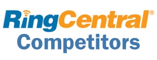 RingCentral Competitors