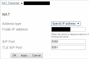 How to Configure SipXcom as a Cloud-based Phone System