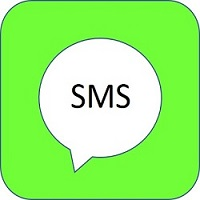 SMS Text Messaging for VoIP
