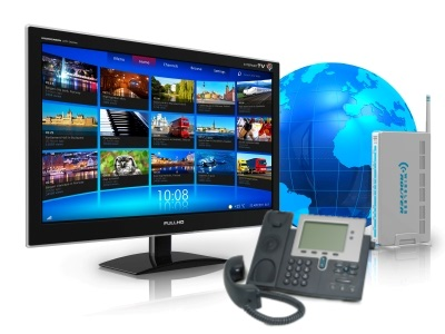 Triple Play - TV, Internet and Phone Bundles - Good deal or Not