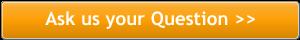 Ask question button