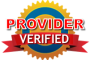 Verified by Ringcentral