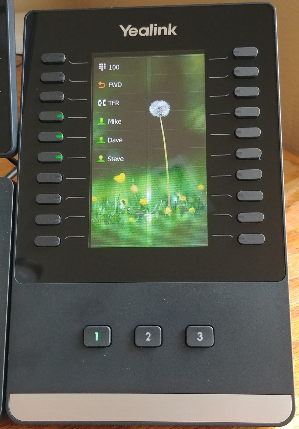 Yealink T54S Reviews | WhichVoIP