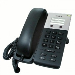Yealink IP Phones Comparison and Reviews | WhichVoIP