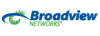 Broadview Networks