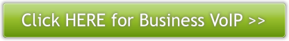 Business VoIP banner